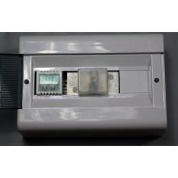 Регулятор мощностин РМ2 5кВт