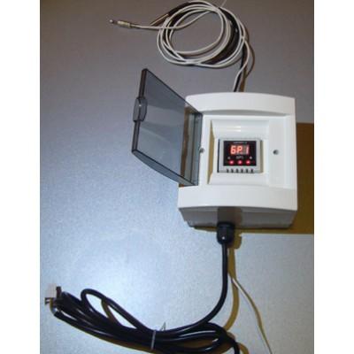 Автоматический блок ректификации БР1