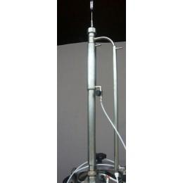 Многофункциональная пленочная колонна МПК-32