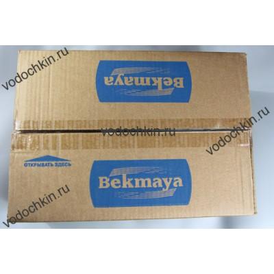 Сухие быстродействующие дрожжи БЕКМАЯ (Bekmaya) 5 кг