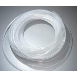 Трубка из полиэтилена 8мм