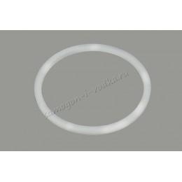Уплотнительное кольцо для фляги 40л