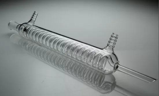 Пищевые трубки для самогонного аппарата самогонный аппарат делают из латуни